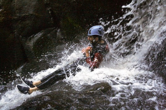 visiter-le-lot-canyoning-9