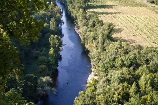 saint-antonin-noble-val-gorges-aveyron (10)