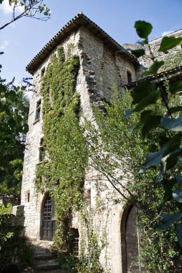 saint-antonin-noble-val-gorges-aveyron (2)