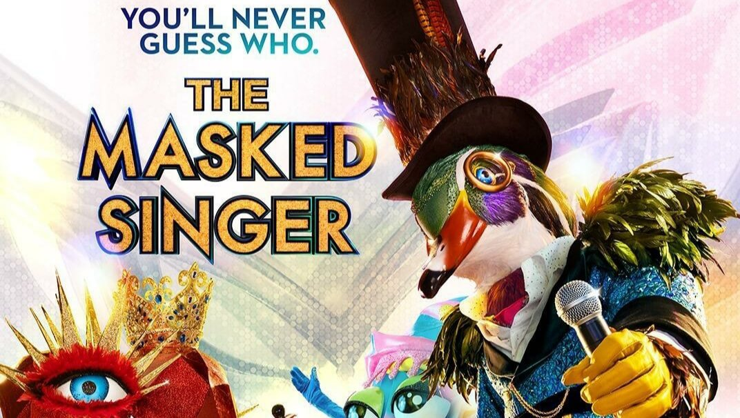 Season five of the masked singer will premiere on march 10 — here's who you will see competing for the crown. The Masked Singer Season 6 Contestants Who Is The Masked Singer