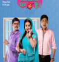 Bhabhiji Ghar Pe Hain 18th October 2018 Free Watch Online