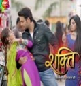 Shakti 18th October 2018 Free Watch Online