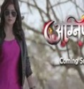 Agnifera 18th October 2018 Free Watch Online