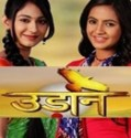 Udaan 18th October 2018 Free Watch Online