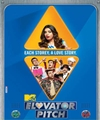 Elovator Pitch (1st Episode) 12th October 2018 Free Watch Online
