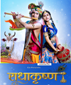 Radha Krishna 18th October 2018 Free Watch Online