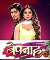 Bepanah 18th October 2018 Free Watch Online