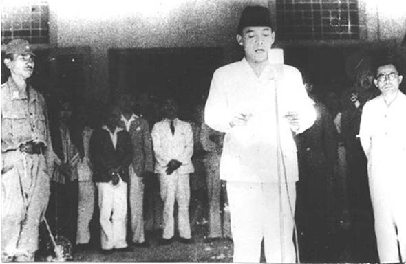 Proklamasi_indonesia