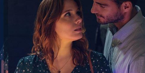 Valeria revient prochainement sur Netflix (Saison 2 en approche)
