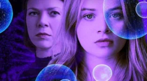 Biohackers : la nouvelle série allemande est disponible sur Netflix