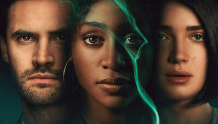 Mon amie Adèle : un triangle amoureux malsain se joue dans la nouvelle mini-série Netflix