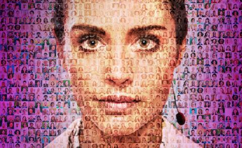 The One : trouvez le seul et unique amour grâce à votre ADN (en mars sur Netflix)