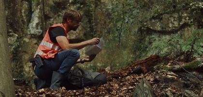 Capitani : une nouvelle série policière luxembourgeoise à découvrir sur Netflix