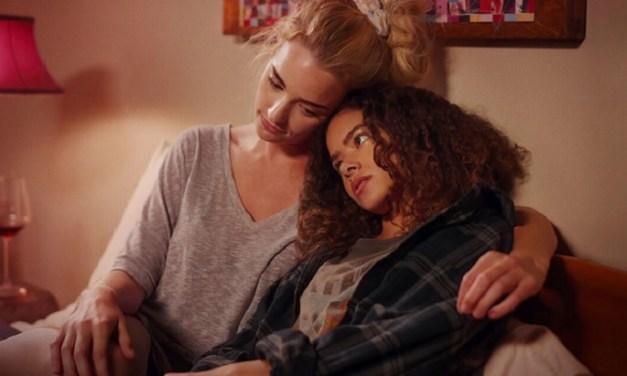 Ginny et Georgia : que pensent les internautes de cette série rafraichissante aux airs de Gilmore Girls ?