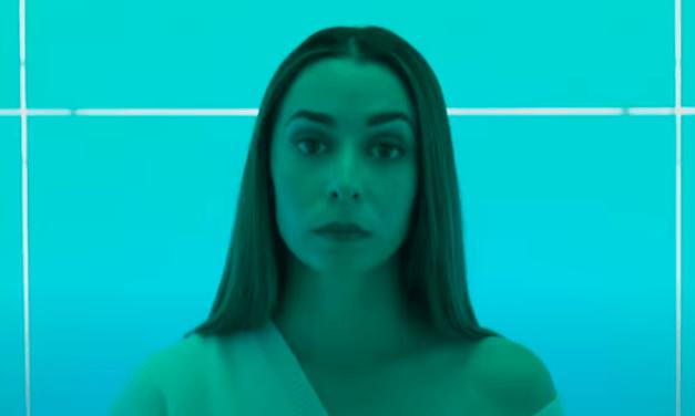 Made for Love : une comédie noire démentielle avec Cristin Milioti en avril sur HBO Max
