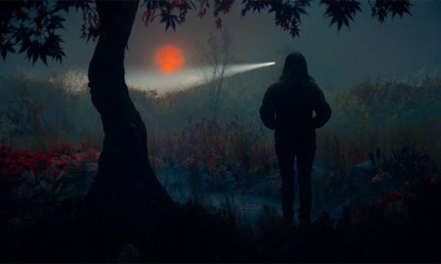 L'histoire de Lisey de Stephen King  : l'adaptation du roman en série arrive cette année sur Apple TV !