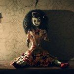 L'irréel : incroyables témoignages (Haunted) : en mars, l'épouvante s'invite en Amérique Latine sur Netflix