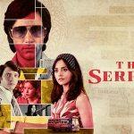 Le serpent (série Netflix) : Tahar Rahim se met dans la peau du serial-killer Charles Sobhraj