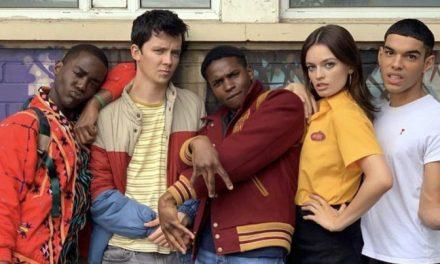 Découvrez le calendrier 2021 des séries Netflix !