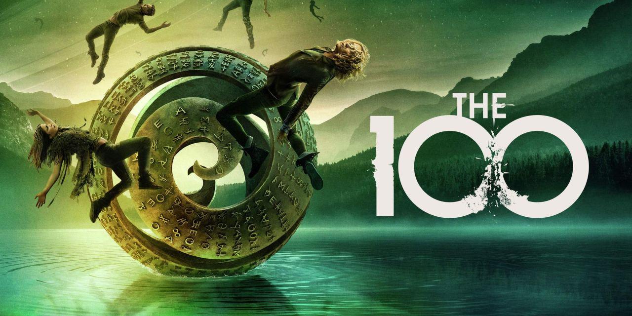 The 100 : la saison 7 sera disponible sur Netflix le 1er avril 2021 !