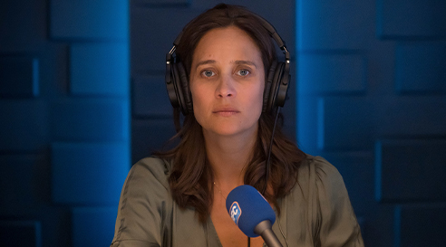 Plan B : quand la vie offre une seconde chance à Julie Bona (SALTO – TF1)