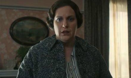 Why women kill : la saison 2 arrive aux Etats-Unis en juin sur Paramount TV +