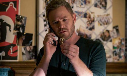 Locke & Key : la saison 2 arrive en octobre sur Netflix