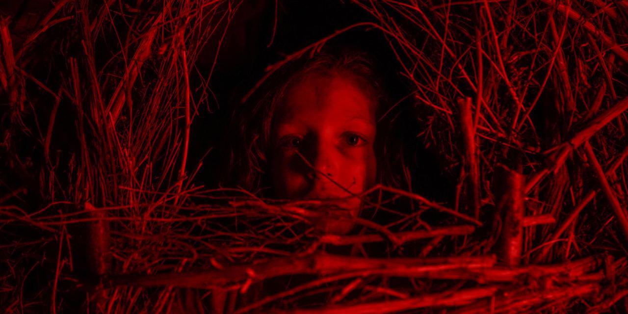 A classic horror story : il est temps de changer les règles sur Netflix [Avis]