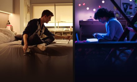 Elite : Netflix lance le compte à rebours de la saison 4 avec 4 histoires courtes !