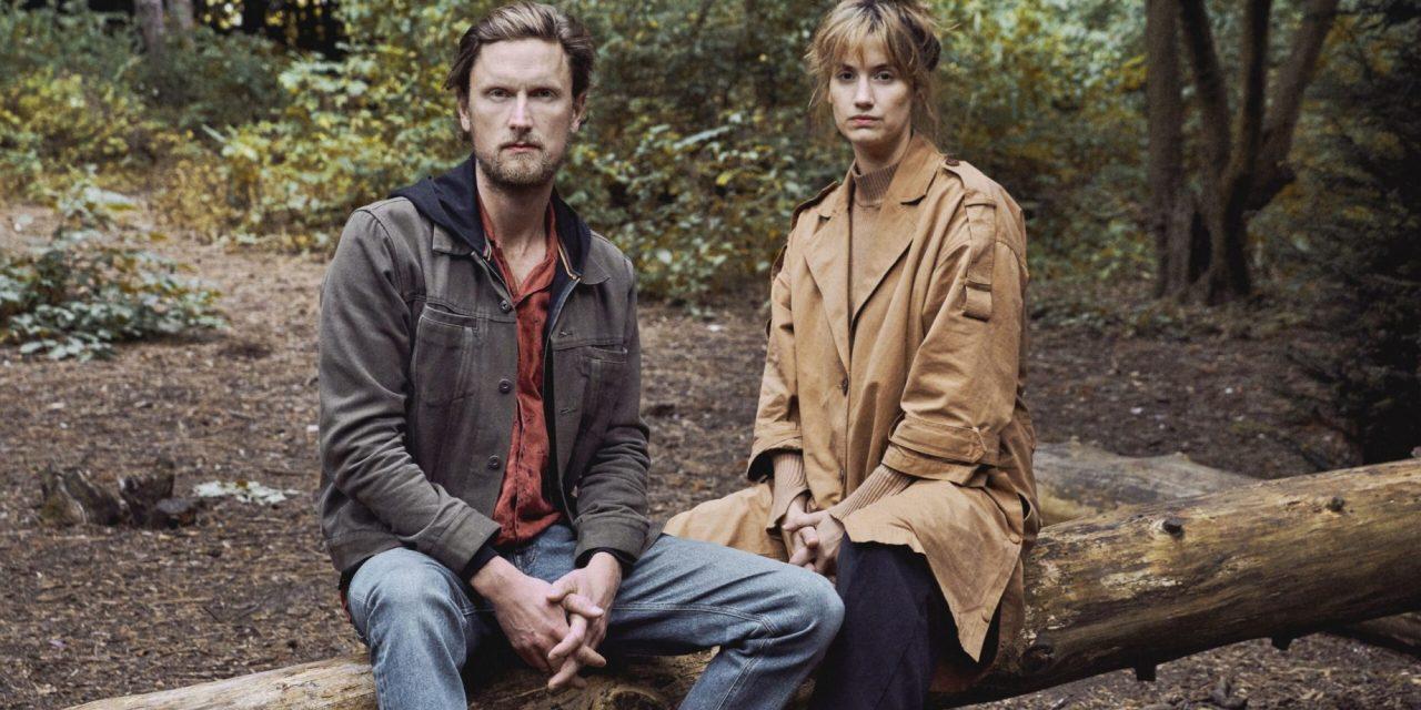 Octobre [The Chesnut Man]: Netflix lève le voile sur sa prochaine série par le créateur de The Killing
