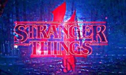 Stranger Things saison 4 : quatre nouvelles recrues intègrent le casting de la série