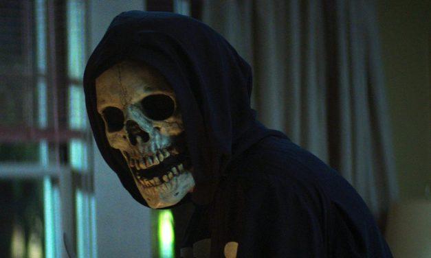 Fear Street : que pensent les internautes de la trilogie sanglante signée Netflix [Avis]