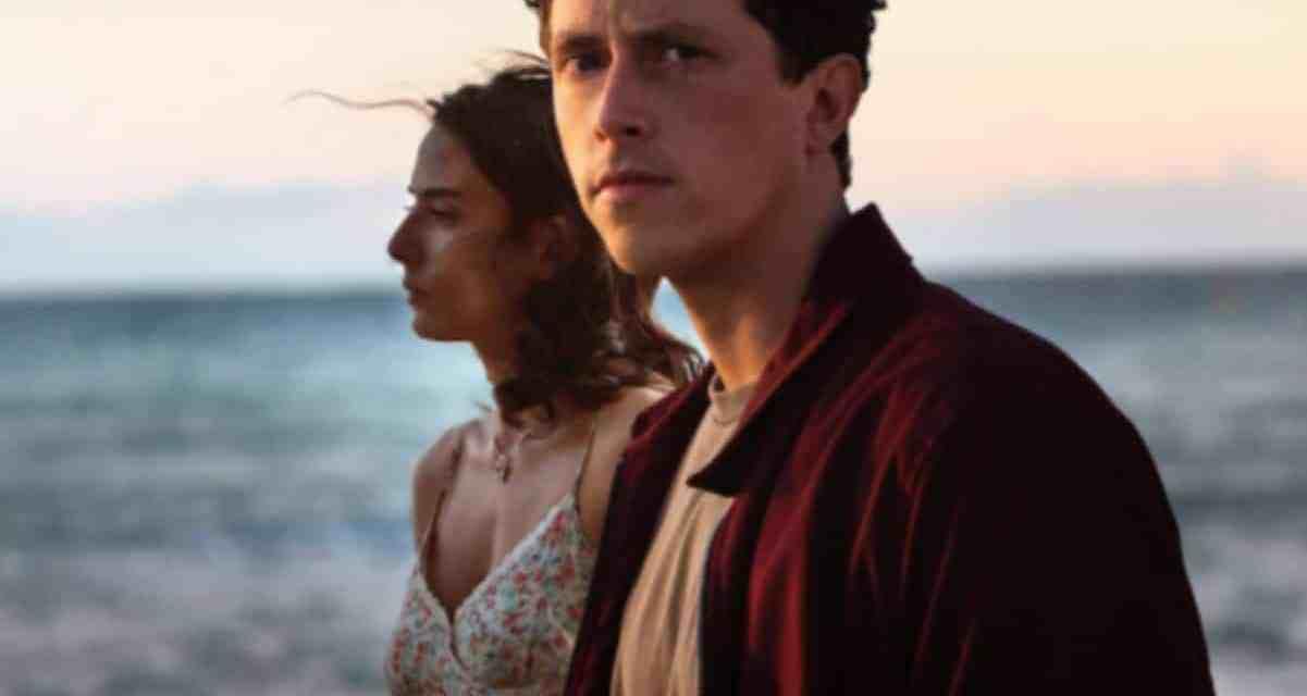 Disparu à jamais : Netflix dévoile la bande annonce de la série adaptée du roman d'Harlan Coben