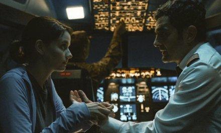 Into the night : la série post-apocalyptique revient sur Netflix pour une saison 2 en septembre