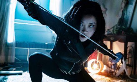 Deadly Class : une saison 2 est-elle possible sur Netflix ?