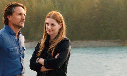 Virgin River : Netflix renouvelle la série pour une saison 4 et 5