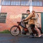 Mixte : Pas de rentrée des classes sur Amazon Prime Video pour la série française