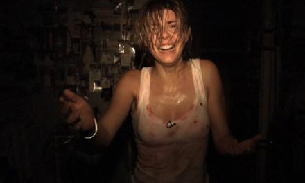 [REC], l'intégrale de la saga arrive sur Amazon Prime Video pour Halloween