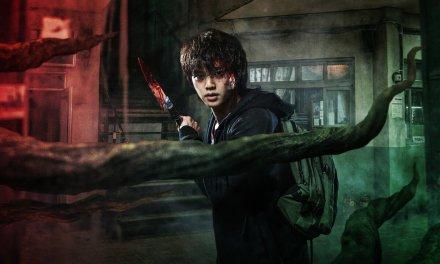 Vous avez aimé Squid Game, ces séries coréennes devraient vous passionner !