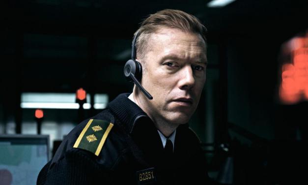 The Guilty : le film danois de 2018 arrive en novembre sur Netflix