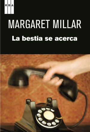 https://i1.wp.com/www.serienegra.es/medio/2012/07/23/9788490061480_300x442.jpg