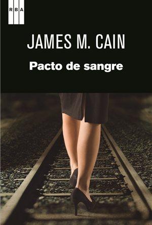 https://i1.wp.com/www.serienegra.es/medio/2012/07/23/9788490062593_300x442.jpg