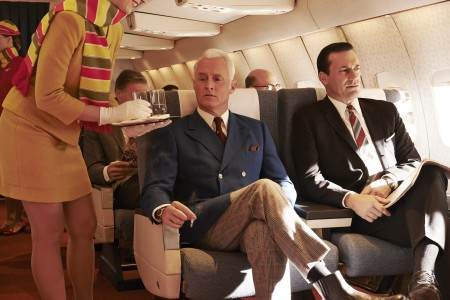 Mad-Men-1_PlaneCabin_Jon_John_0089_0095_0104_V2