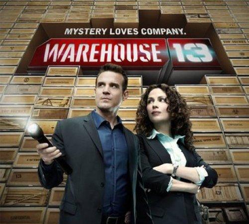 Warehouse-13-Syfy-season-4