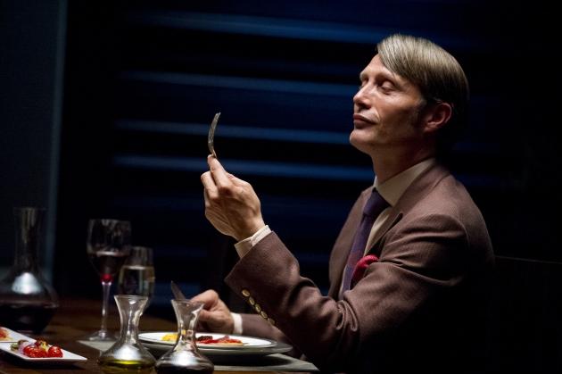 Hannibal-NBC-estrenara-la-serie-el-proximo-4-de-abril-1