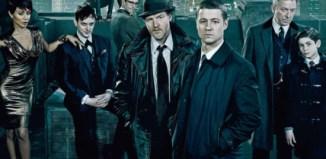Gotham_serie_amplia-temporada