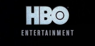 hbo se lanza a internet