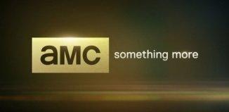 El canal AMC llega a España