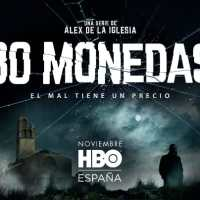 30 Monedas (Temporada 1) HD 720p (Mega)