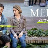 Merli Sapere Aude (Temporada 1) HD 720p (Mega)